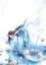 爱在花开 情在花落