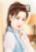 枕边情缠:小娇妻又甜又撩